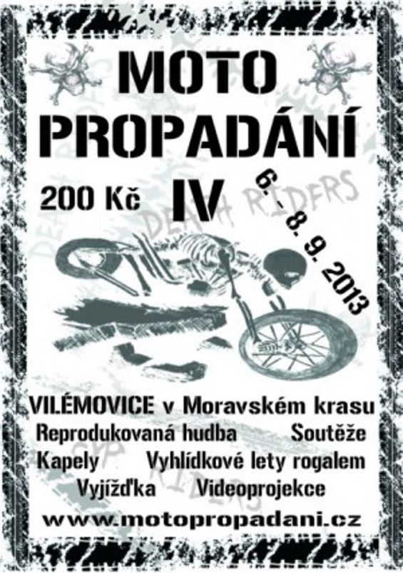 1_Plakat