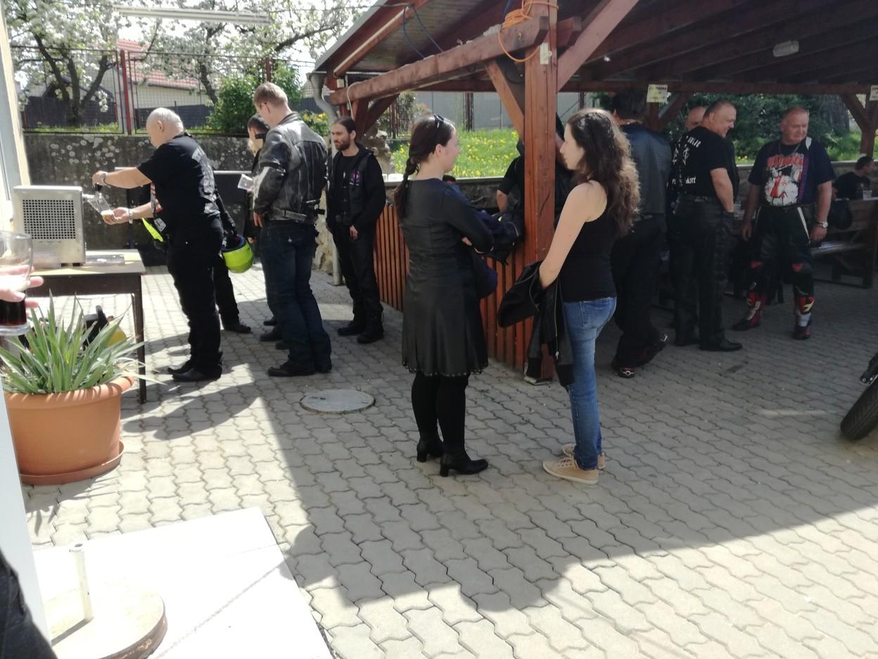 OTVIRANI_SOUPATEK_2018_FOTO_038