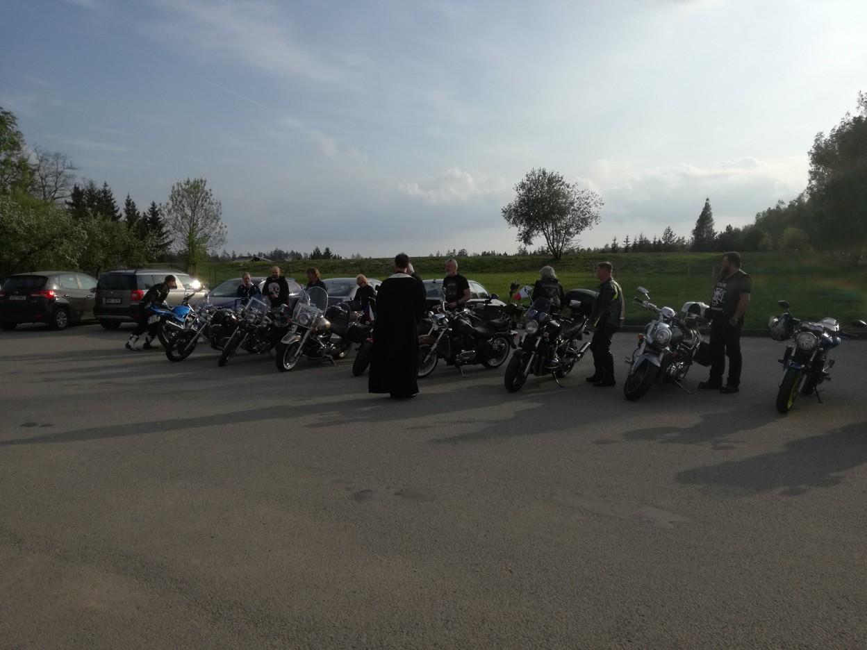 OTVIRANI_SOUPATEK_2018_FOTO_043