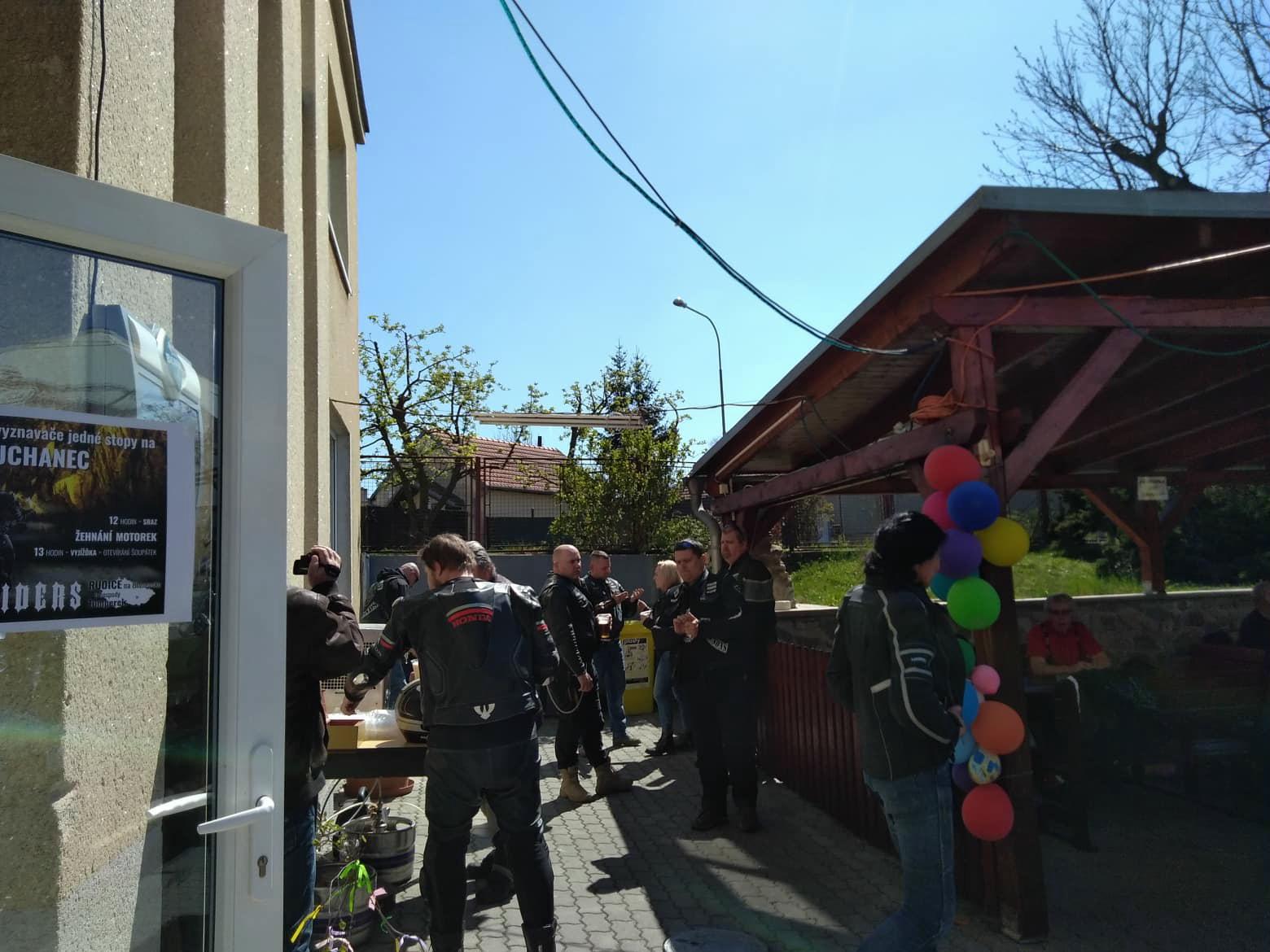 OTVIRANI_SOUPATEK_2019_FOTO_033