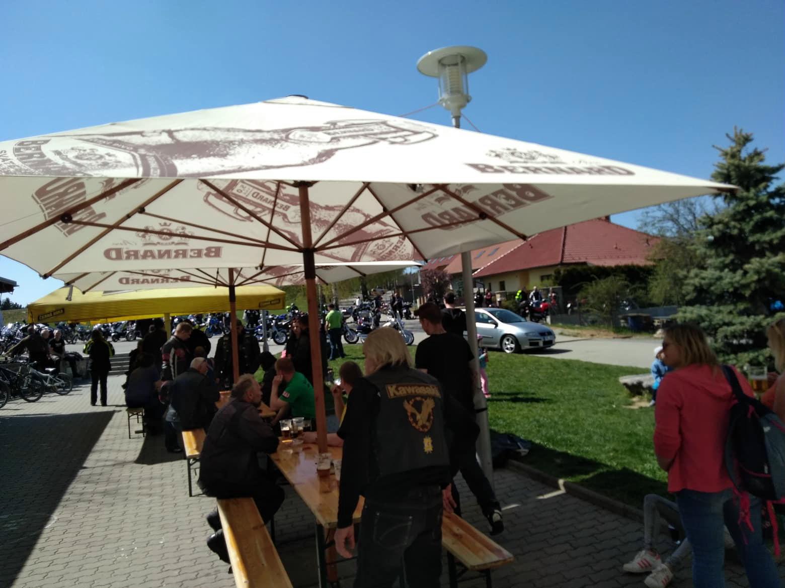 OTVIRANI_SOUPATEK_2019_FOTO_034